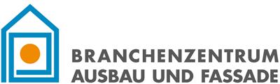 Seminarhotel im Branchenzentrum Logo
