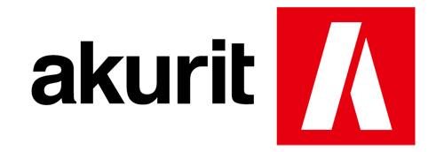 Logo Akurit
