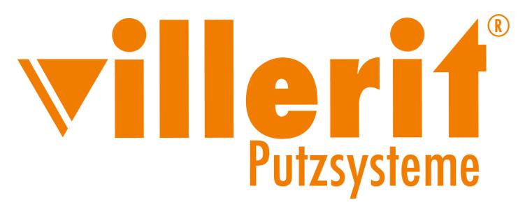 Logo Villerit