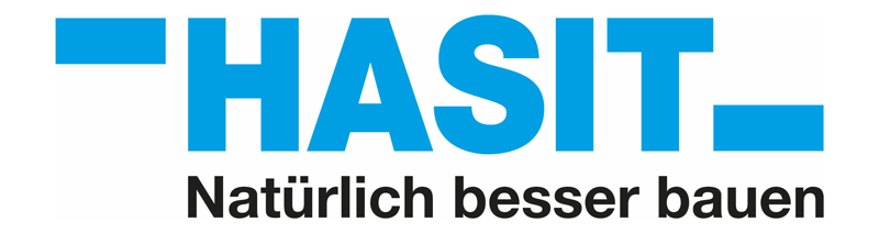 Logo von Hasit